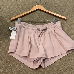 super cute shorts for the summer